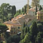 2. La Côte d'Azur avec la Villa Léopolda à Villefranche-sur-Mer. Propriété de la veuve du banquier Edmond Safra, Lily, elle l'avait mise en 2008 pour 500 millions de dollars. Mais l'acquéreur, l'oligarque russe Mikhaïl Prokhorov, n'a pas finalisé la vente.
