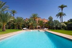 location-villa-marrakech-Villa-des-Aras-01b