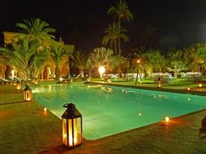 location-villa-marrakech-Villa-des-Aras-01e
