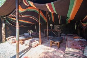 location-villa-marrakech-Villa-des-Aras-09d